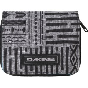 DAKINE Soho Wallet - Women's