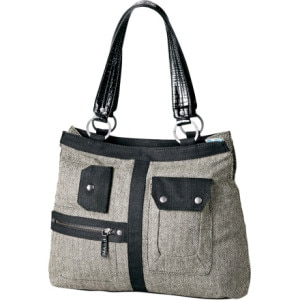 DAKINE Sophia Purse - Womens