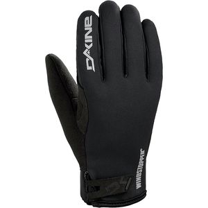 DAKINE Blockade Glove - Men's
