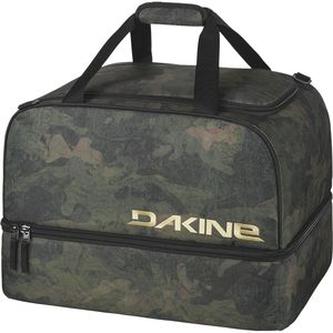 DAKINE Boot Locker - 4200cu in
