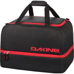 DAKINE Boot Locker 69L - 4200cu in