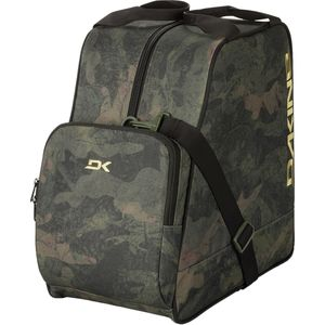 DAKINE Boot Bag 30L - 1800cu in
