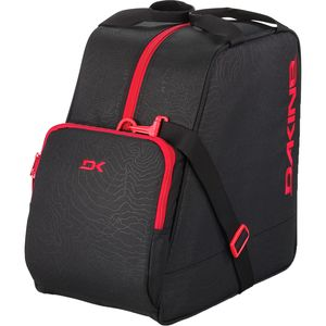 DAKINE Boot Bag - 1800cu in