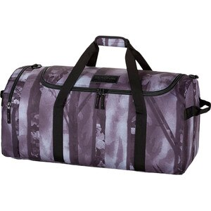 DAKINE EQ Bag - Large - 4500cu in