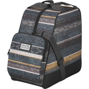 DAKINE Boot Bag - Women's - 1800cu in