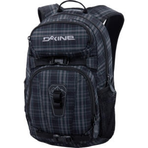 DAKINE Heli Pro Backpack - 450cu in - Kids