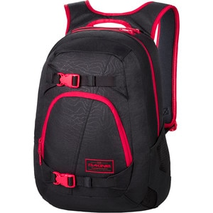 DAKINE Explorer Backpack - 1600cu in
