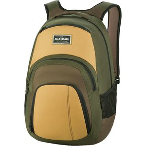 DAKINE Campus 33L Backpack - 2000cu in