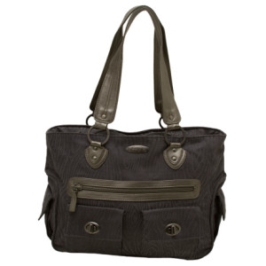 DAKINE Ella Bag - Womens
