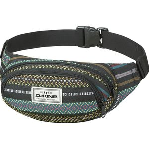 DAKINE Hip Pack - 135cu in - Women's