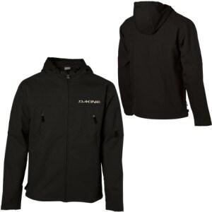 DAKINE Airlift Softshell Jacket - Mens