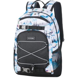DAKINE Grom Backpack - Girls' - 800cu in