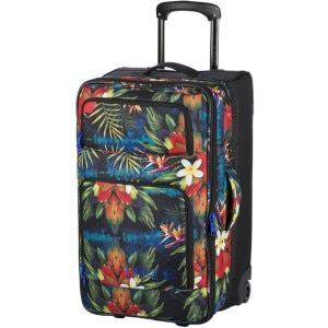 DAKINE Over Under 49L Carry On Bag - Women's - 3000cu in