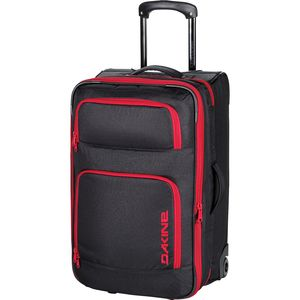 DAKINE Over Under Rolling Gear Bag - 3000cu in