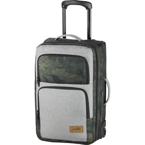 DAKINE Carry On 36L Bag - 2200cu in