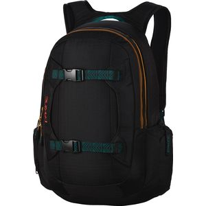 DAKINE Mission Backpack - Women's - 1500cu in