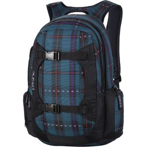 DAKINE Mission Backpack- 1500cu in  - Women's