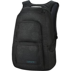 DAKINE Jewel Backpack - 1600cu in - Women's