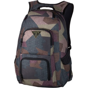 DAKINE Jewel 26L Backpack - Women's - 1600cu in