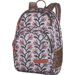 DAKINE Hana 26L Backpack - Women's - 1600cu in