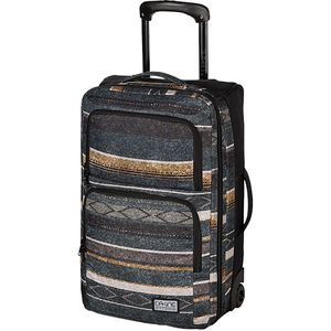 DAKINE Carry-On 36L Roller Bag - Women's - 2200cu in