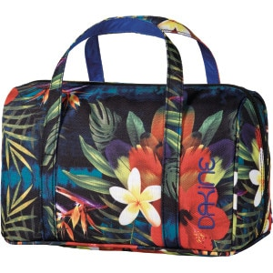DAKINE Prima Cosmetic Case - Women's
