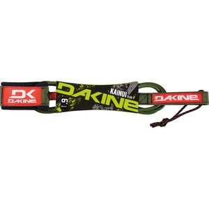 DAKINE Kainui Team Surfboard Leash