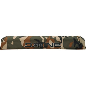 DAKINE Aero Rack Pad 18in - 2-Pack