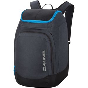 DAKINE Boot Pack - 3051cu in
