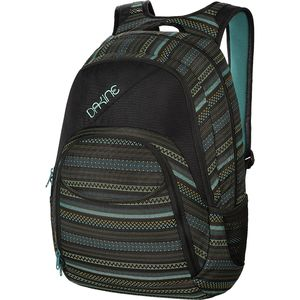 DAKINE Eve 28L Backpack - Women's - 1700cu in