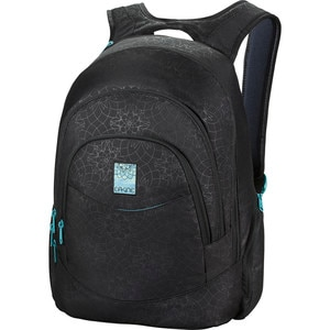 DAKINE Prom 25L Backpack - Women's - 1500cu in