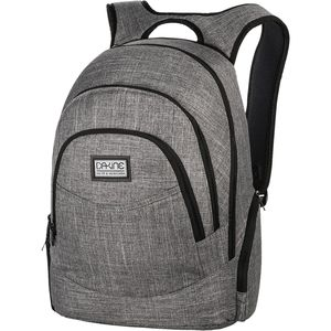 DAKINE Prom Backpack  - 1500cu in - Women's