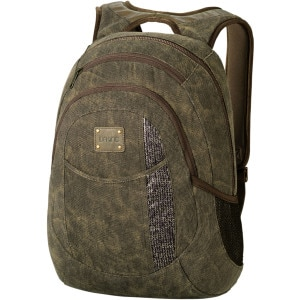 DAKINE Garden Backpack - 1200cu in - Women's
