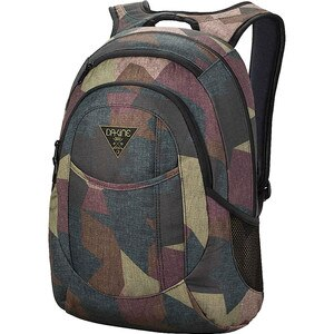 DAKINE Garden 20L Backpack - Women's - 1200cu in