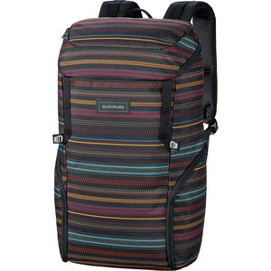 DAKINE Boot 50L Backpack - Women's - 3051cu in