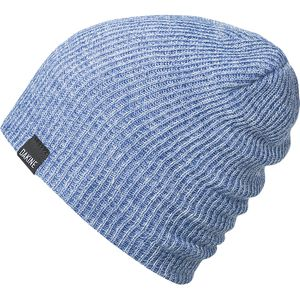 DAKINE Morgan Beanie - Women's