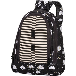 DAKINE Cosmo Backpack - Women's