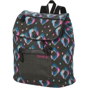 DAKINE Sophia 20L Backpack - Women's - 1200cu in