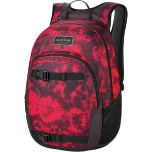 DAKINE Point Wet/Dry Backpack - 1800cu in