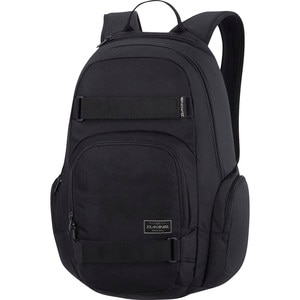 DAKINE Atlas Backpack - 1500cu in