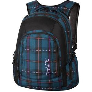 DAKINE Frankie Backpack - Women's - 1600cu in
