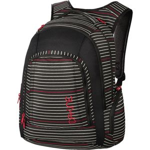 DAKINE Frankie Backpack - 1600cu in - Women's