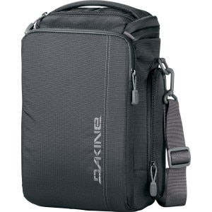 DAKINE Upload 8L Camera Bag - 515cu in