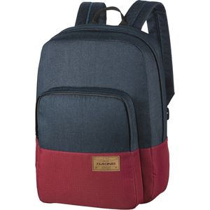 DAKINE Capitol  Backpack - 1400cu in