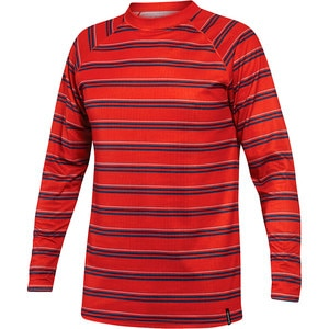 DAKINE Talon Crew Top - Men's