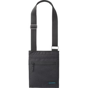 DAKINE Jive Shoulder Bag - Women's