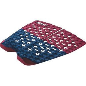 DAKINE Hobgood Pro Traction Pad