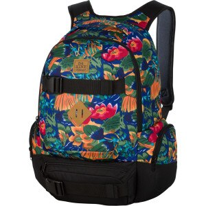 DAKINE Daytripper 30L Backpack - 1880cu in