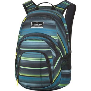 DAKINE Campus 25L Backpack - 1500cu in