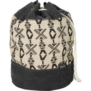 DAKINE Sadie Backpack - Women's - 1000cu in